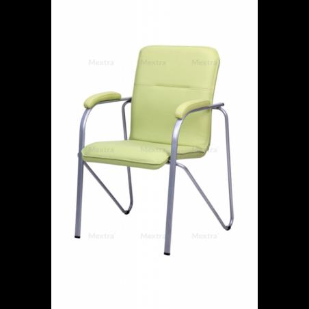 Krzesło SAMBA AL/NA1234