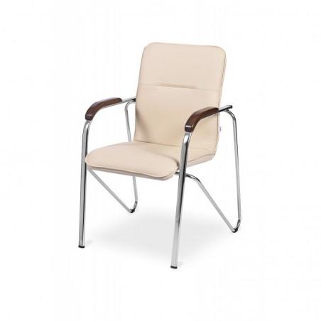 Krzesło SAMBA CR/NA5217