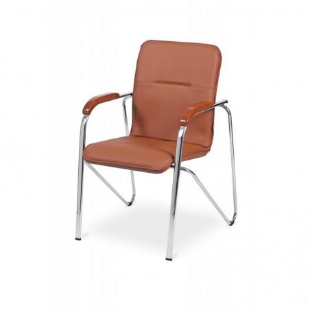 Krzesło SAMBA CR/SC2252