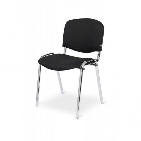 ISO 24H - BL - T1001 Czarne
