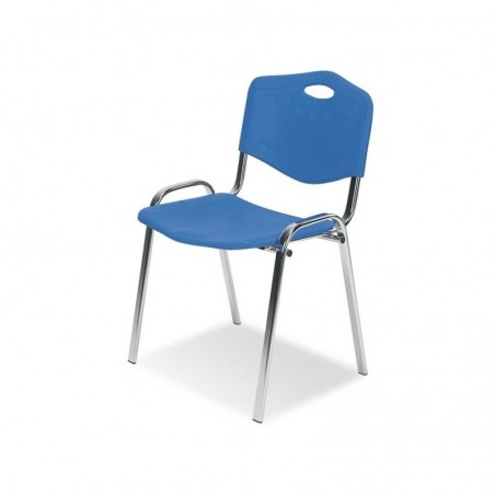 ISO PLAST - CR / Blue Nowy...
