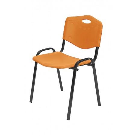 ISO PLAST - BL / Orange...
