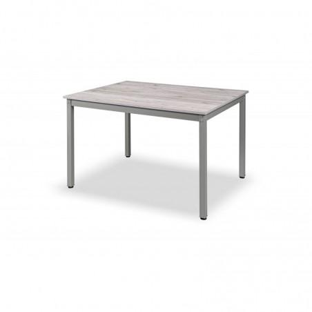 Stół konferencyjny HUGO 120...
