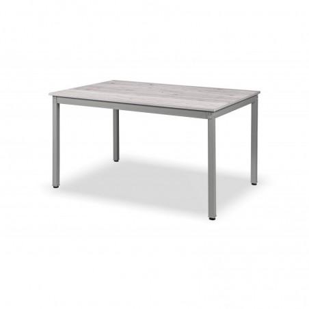 Stół konferencyjny HUGO 138...