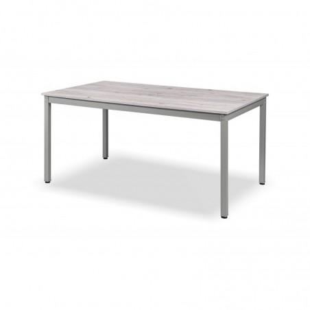 Stół konferencyjny HUGO 160...